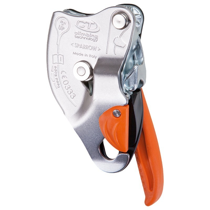 Climbing Technology Sparrow