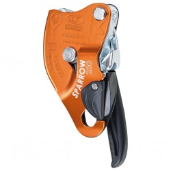Climbing Technology Sparrow 200