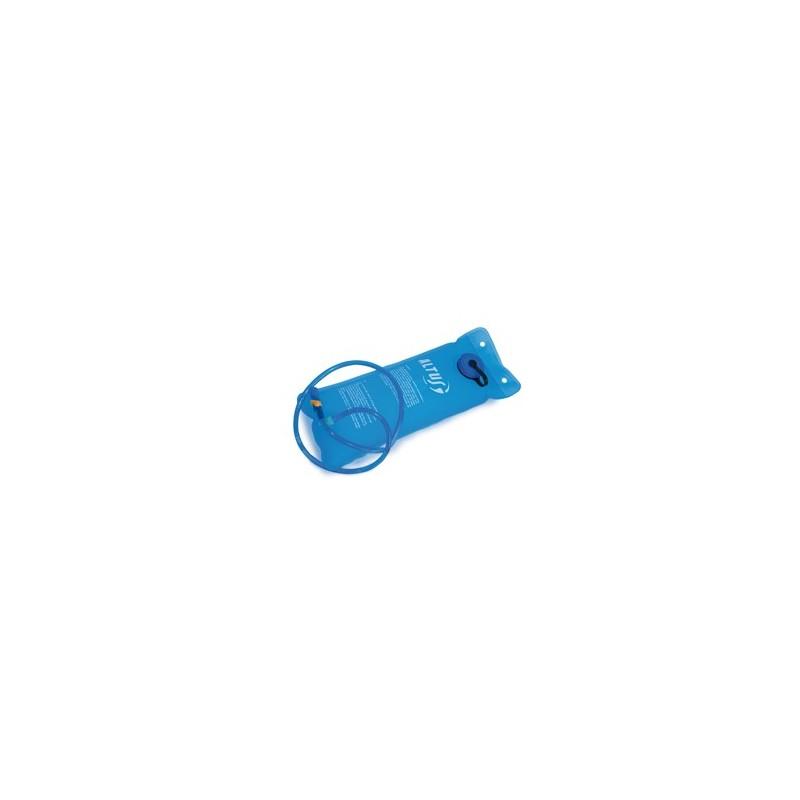 Altus Bolsa Flexible para Liquidos 2,5l