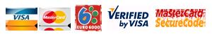 Logos de Pago CECA