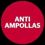 Anti Ampollas